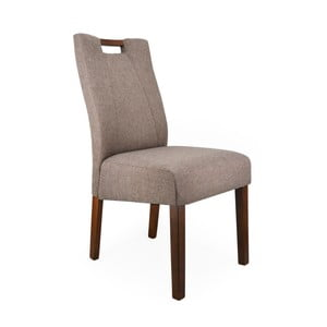 Jedálenská stolička Moycor Celia