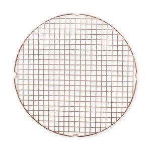Guľatá chladiaca mriežka Nordic Ware, ø 30 cm