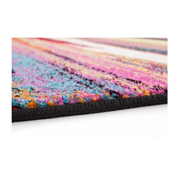 Koberec Rush Rain, 120x170 cm
