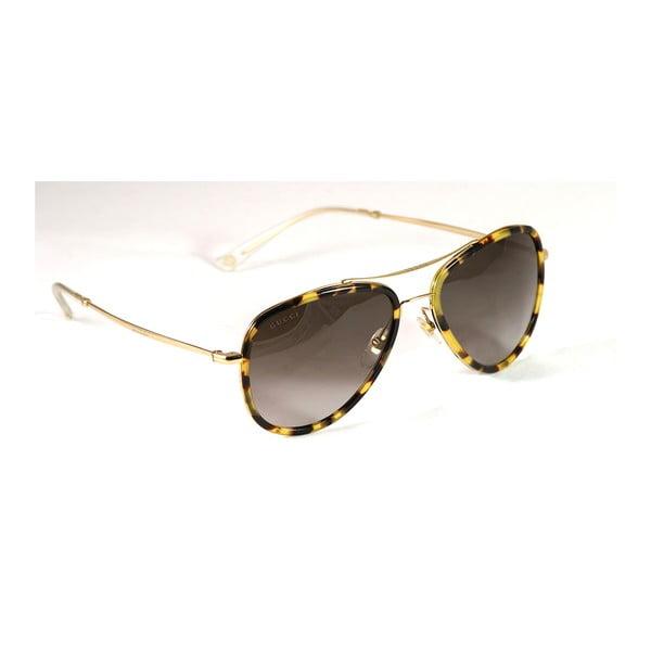 Pánske slnečné okuliare Gucci 2245/N/S H81