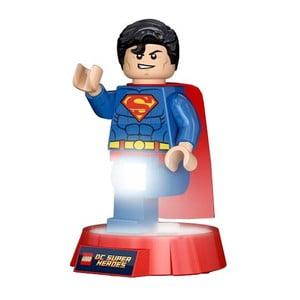 Baterka LEGO DC Super Heroes Superman