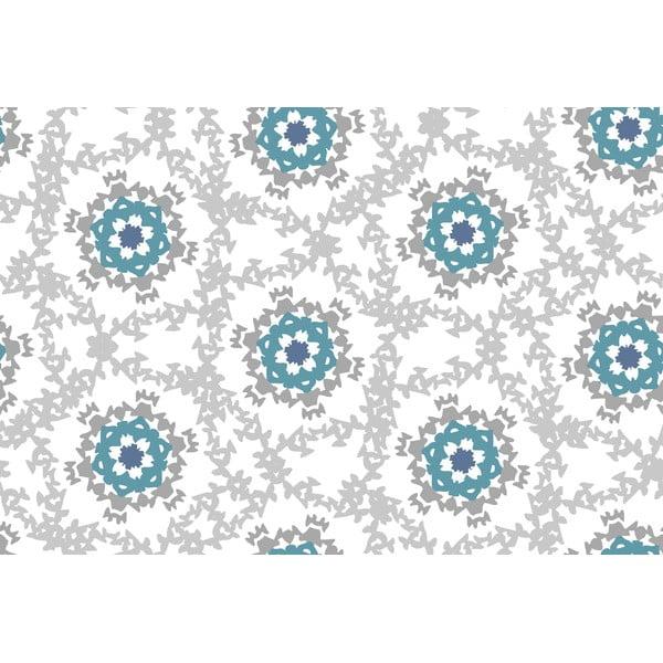 Obliečky Calenda Nordicos, 240x220 cm