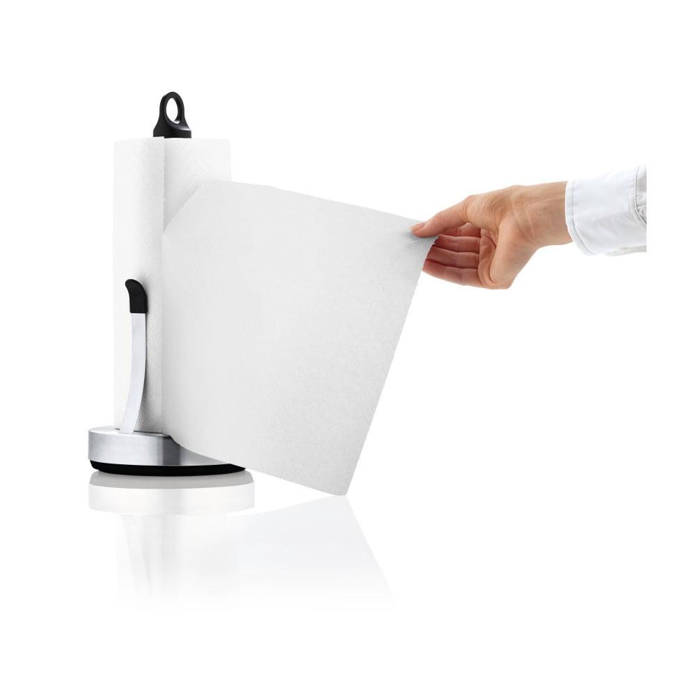 1476c28de Stojan na papierové utierky Blomus Paper Towel