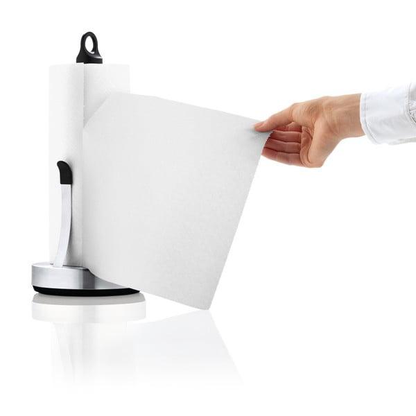 Stojan na papierové utierky Blomus Paper Towel