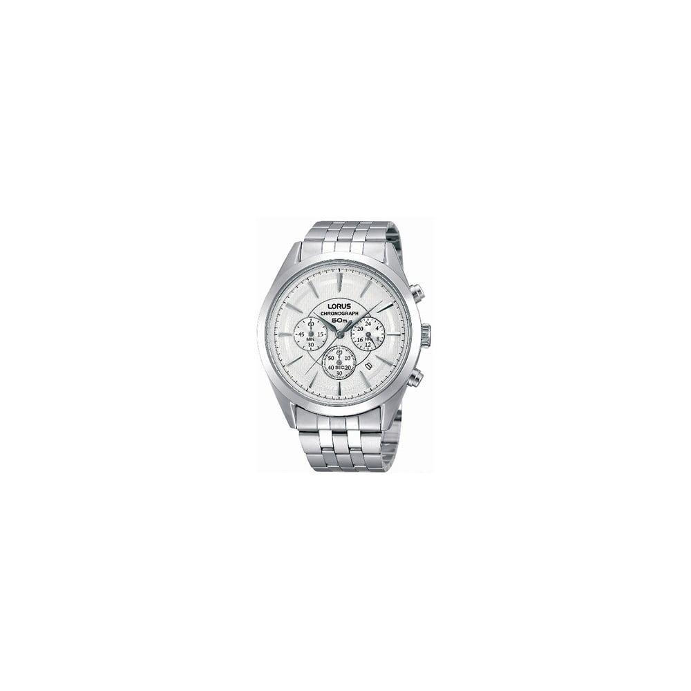 Pánske hodinky Lorus Grey  bdff05f0e7d