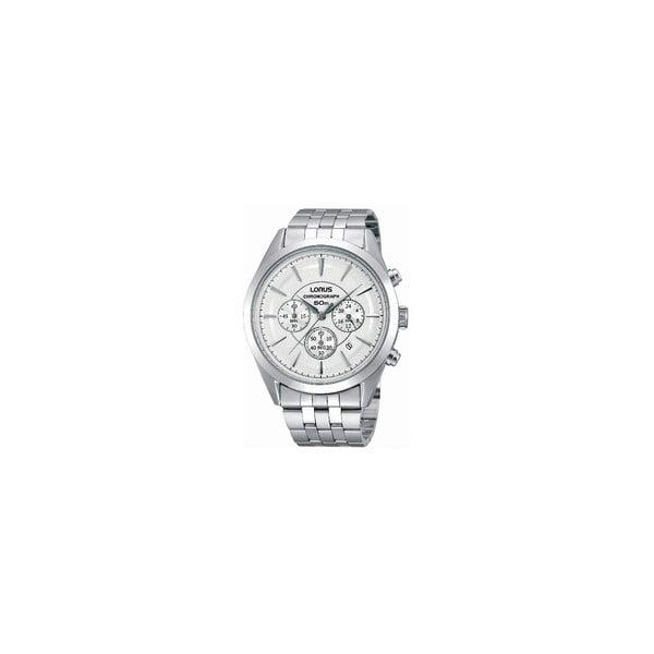 Pánske hodinky Lorus Grey
