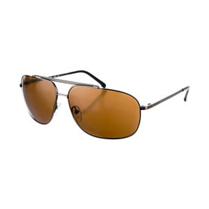 Pánske slnečné okuliare Lacoste L154 Brown
