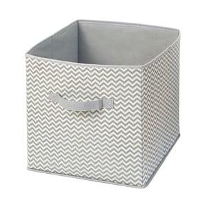 Úložný kôš Axis Cube