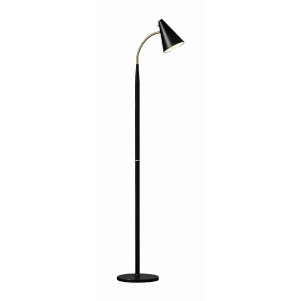 Stojacia lampa Herstal Duetgi