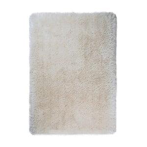 Koberec  Pearl 80x150 cm, biely