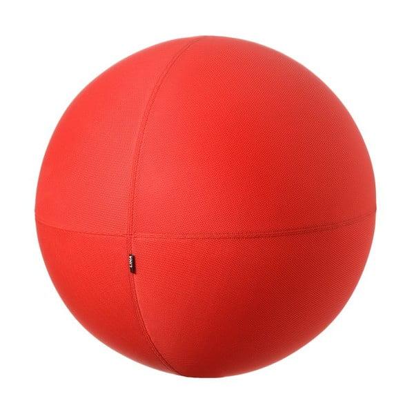 Sedacia lopta Ball Single Barbados Cherry, 65 cm