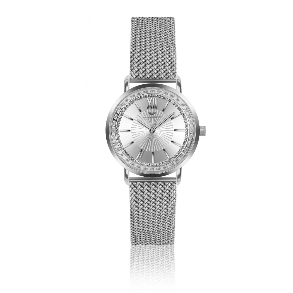 Dámske hodinky Victoria Walls Emma