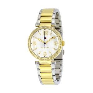 Dámske hodinky Tommy Hilfiger No.1781599