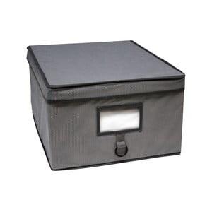 Úložný box Tekno Medium