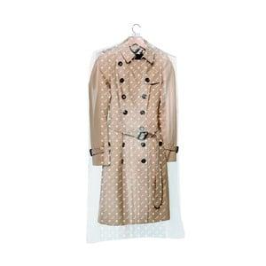 Sada 3 úložných obalov na kabáty Cosatto