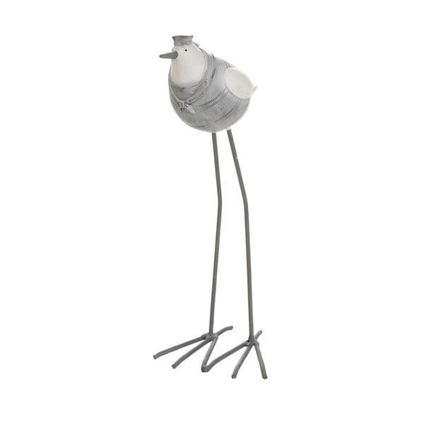 Dekorácia Bird Postman