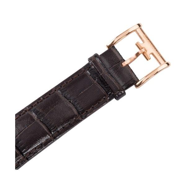 Pánske hodinky Thomas Earnshaw Westminster E5