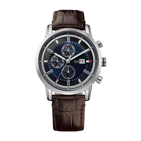Pánske hodinky Tommy Hilfiger No.1791244