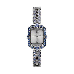 Dámske hodinky Manoush Sapphire