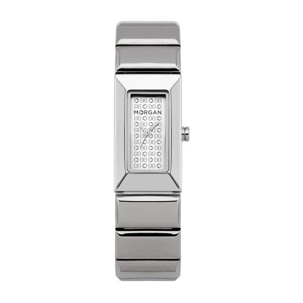Dámske hodinky Morgan de Toi 1115SM
