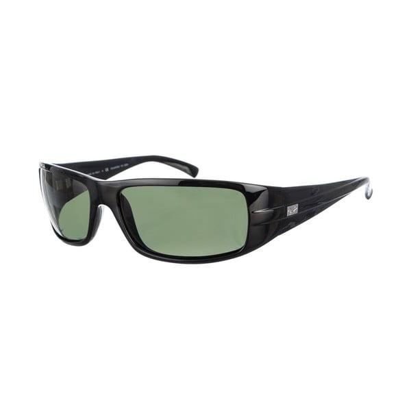 Unisex slnečné okuliare Ray-Ban 4057 Black 51 mm