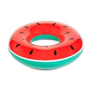 Nafukovací kruh pre dospelých Sunnylife Watermelon