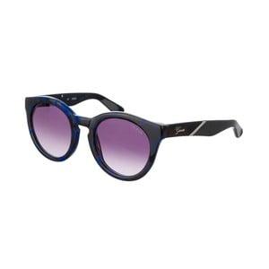 Dámske slnečné okuliare Guess 344 Habana Azul