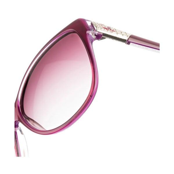 Dámske slnečné okuliare Just Cavalli Purpura