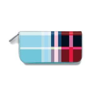 Dámska peňaženka ZigZag