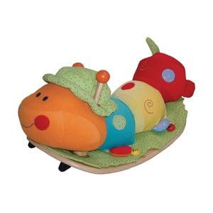 Hojdacia húsenica Roba Kids Caterpillar