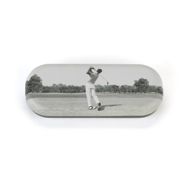 Puzdro na okuliare Golf