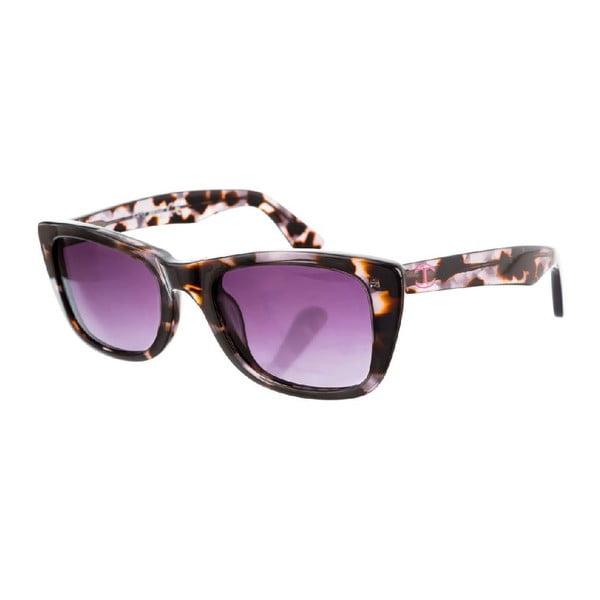 Dámske slnečné okuliare Just Cavalli Havana Drive