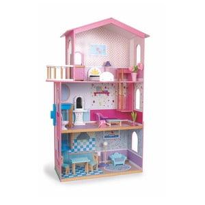 Domček pre bábiky Legler Sophia