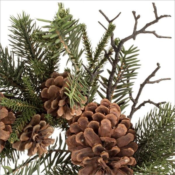 Dekoratívny veniec Bizzotto Wreath
