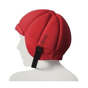 Helma Ribcap Fox Red, veľ. L