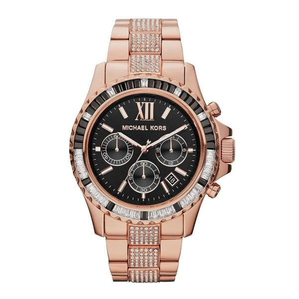 Dámske hodinky Michael Kors MK5875