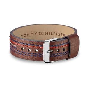 Pánsky náramok Tommy Hilfiger No.2700685