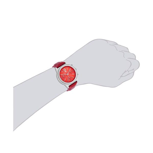 Dámske hodinky Rhodenwald&Söhne Flavia Red