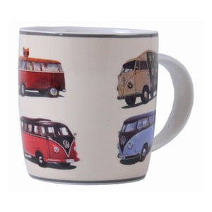 Hrnček Old Buses