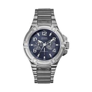 Pánske hodinky Guess W218