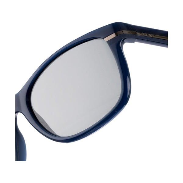 Pánske slnečné okuliare GANT Blue Cobalt