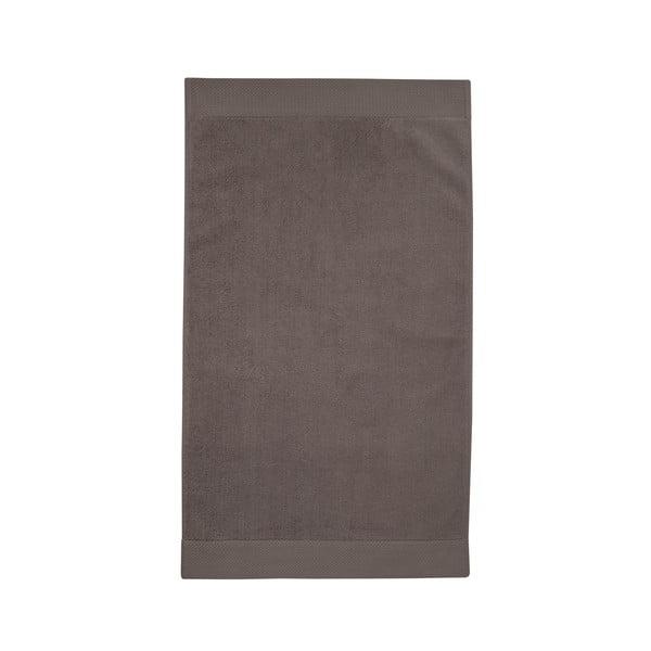 Kúpeľňová predložka Pure Cement, 50x90 cm