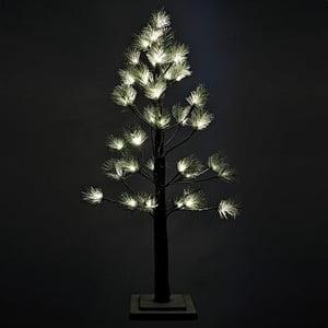 Veľký dekoratívny svietiaci strom InArt