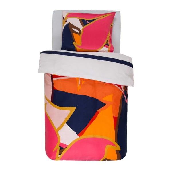 Obliečky Esprit Suze, 140x220 cm