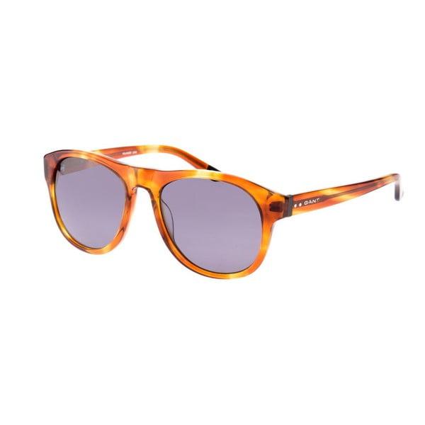 Pánske slnečné okuliare GANT Maxwell Brown