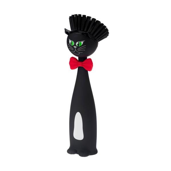 Kefa na riad Vigar Black Cat