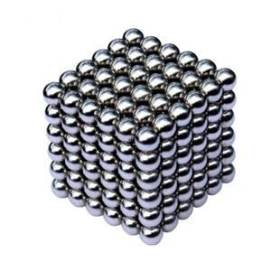 Magnetické guličky NeoClube