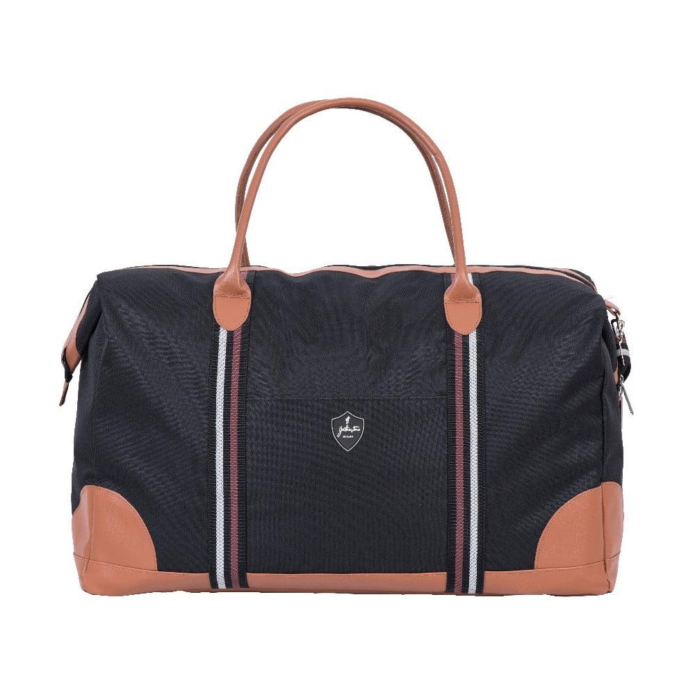 406055fdbf147 Cestovne taska na kolieskach cierna | Stojizato.sme.sk
