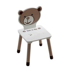 Detská stolička Demeyere Ted And Lily