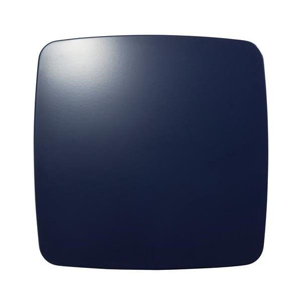 Solárna nabíjačka na okno, modrá